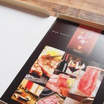 「ブランド和牛」カタログギフトで美味しいお肉を食べる体験を贈る