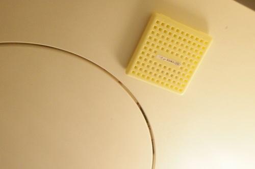 PB072790 浴槽の天井