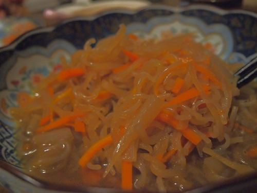PC050636 食べ物の写真が以前よりキレイに撮れるようになりました