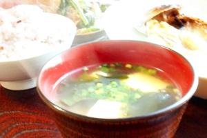 PC103773 お味噌汁