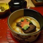 【滋賀】おごと温泉「湯元舘」に子連れで家族旅行