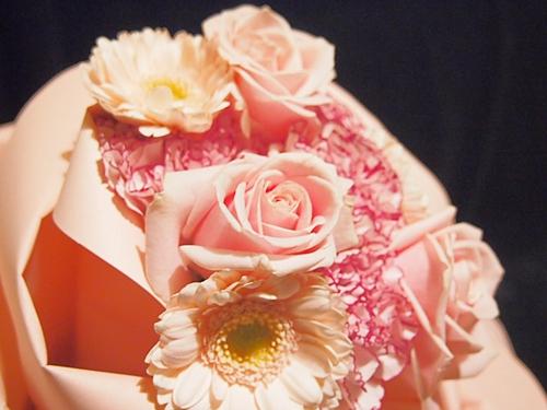 PC241276 美しいお花を贈りたい時は日比谷花壇を思い出そう