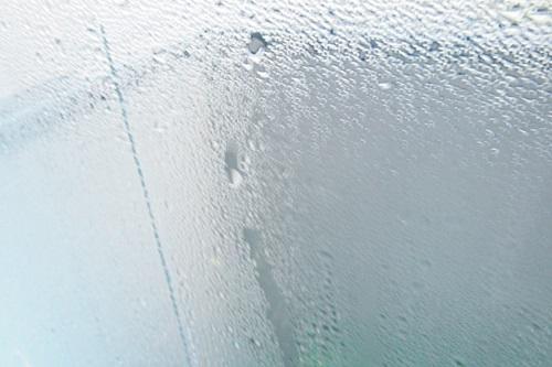 PC293922 窓の結露との戦い