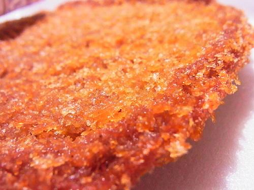 R1153504 徳島ではメジャーな食べ物、フィッシュカツ