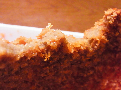 R1153506 徳島ではメジャーな食べ物、フィッシュカツ