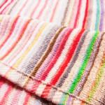 くたびれたタオルを買い換える
