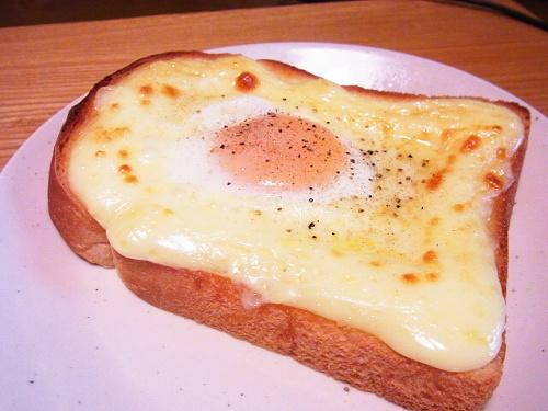 R1155252 ラピュタパンと呼ばれ親しまれている食パンアレンジレシピを夏休み前に練習した母は私です