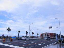 R1156161 はじめての、神奈川「新江ノ島水族館」