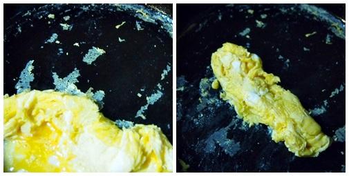 page-tamago1 玉子焼きをきれいに作る3つのコツ