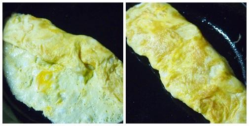 page-tamago2 玉子焼きをきれいに作る3つのコツ