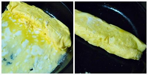 page-tamago4 玉子焼きをきれいに作る3つのコツ