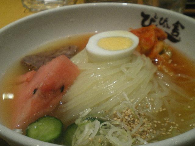 冷麺の画像 p1_24